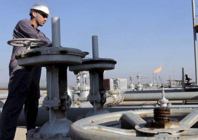 OPEC+5月減產協議執行率達163%