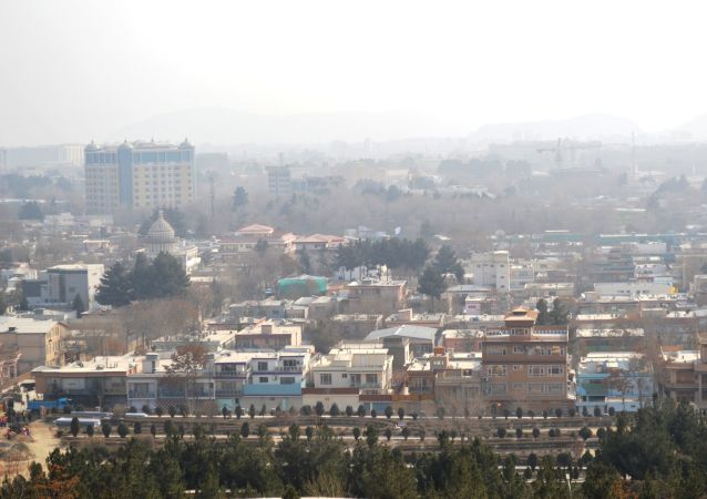 阿富汗當局正在考慮是否推遲總統大選