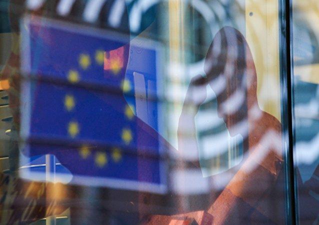 欧盟:《联合全面行动计划》会议旨在解决因美国对伊制裁而出现的问题