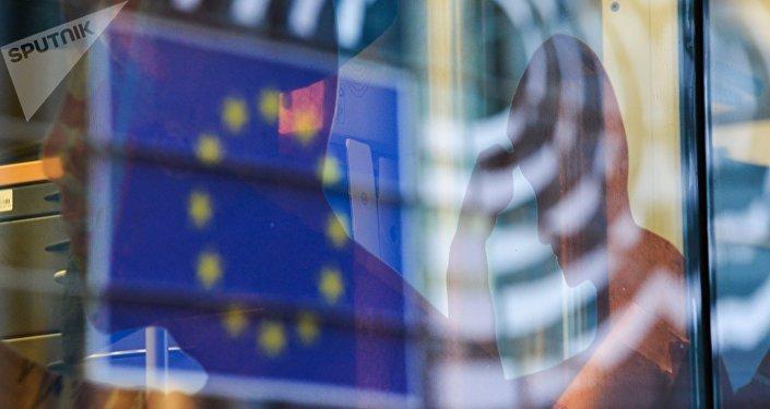 欧盟扩大对叙制裁  7名部长被纳入名单
