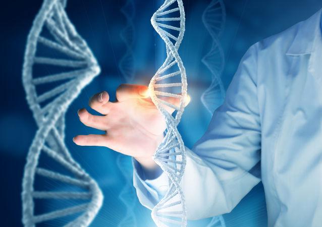 媒体报道称改变胚胎DNA的中国科学家不见踪影