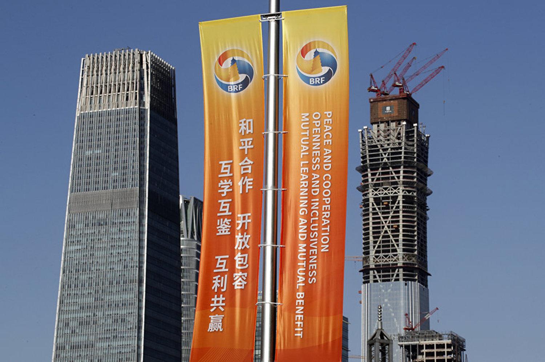 布鲁塞尔为中国对欧投资设置新的官僚障碍