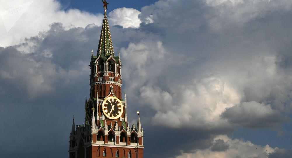 俄伊土总统将在索契讨论叙局势长期正常化问题