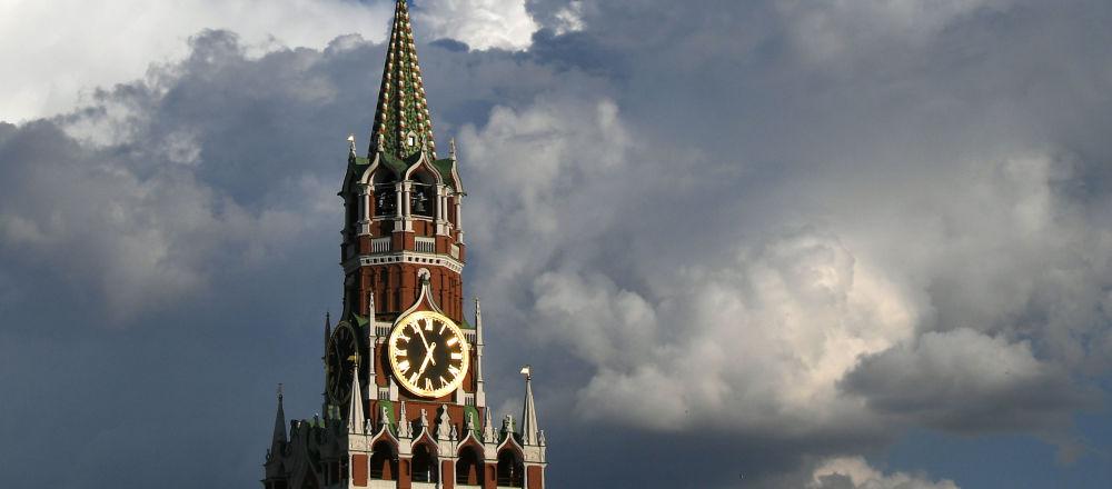 埃尔多安总统或将于本月访问俄罗斯