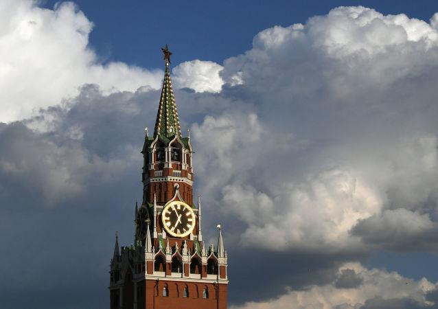 俄在新武器研发领域远远超过其他国家