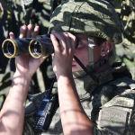 俄国防部:俄方将参加由新加坡和韩国组织的海军演习