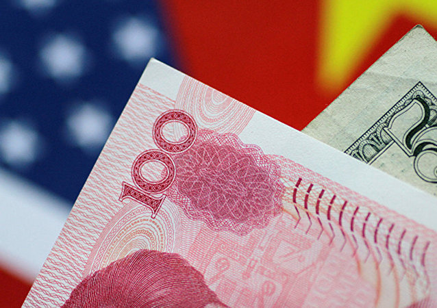 中国对原产于美国的部分进口商品提高加征关税税率