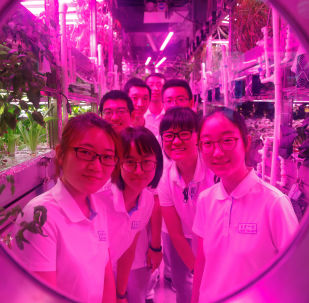 中國72所高校躋身新興經濟體大學排行榜
