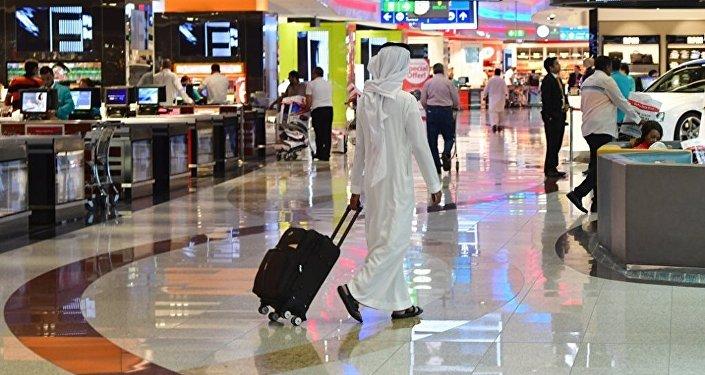 迪拜宣佈2019年折扣活動將持續近250天