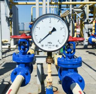 阿曼石油大臣:歐佩克+部長級監督委員會提議進一步減產