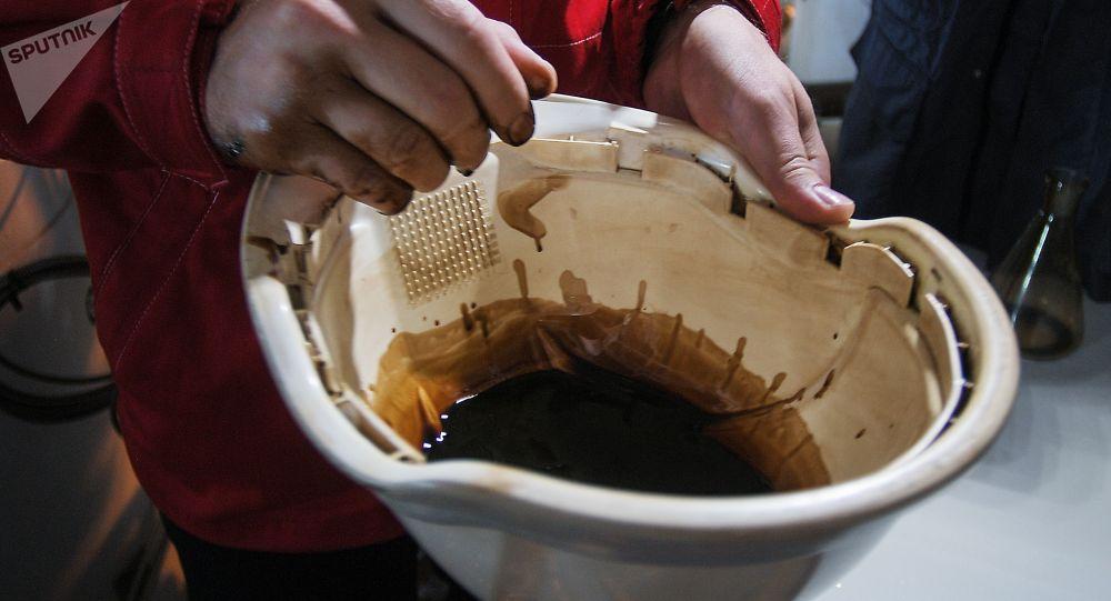 歐委會預測2030年布倫特原油均價可達每桶92美元