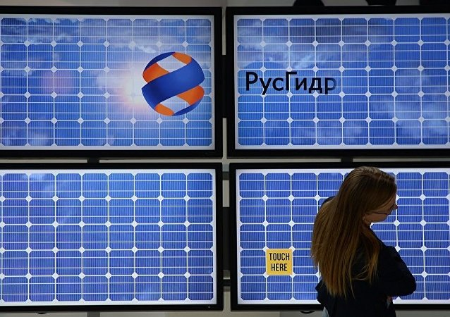俄气银行:俄企对发行离岸人民币欧洲债券很感兴趣