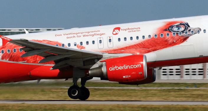 全球最酷的飞机涂装
