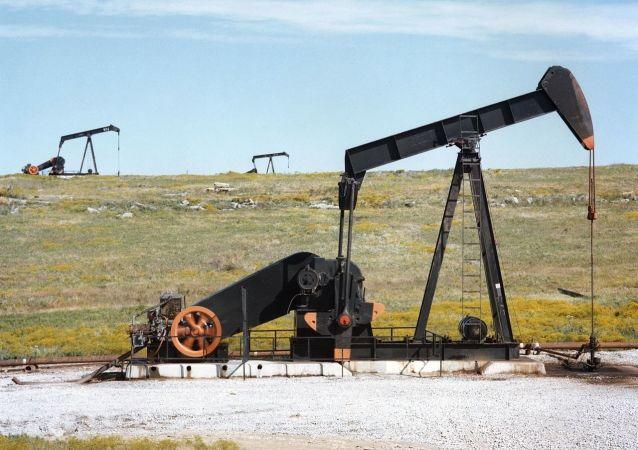 報告:世行下調未來兩年油價預期至每桶67美元