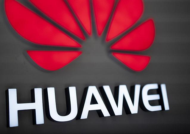 印度政府邀請中國華為公司參加其5G項目