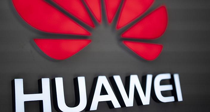 印度政府邀请中国华为公司参加其5G项目