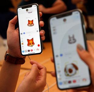 高通在華勝訴 多款iPhone被禁售