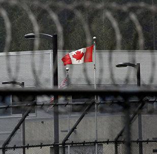 加拿大用軟方法解決華為危機