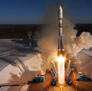 俄聯邦安全會議:俄羅斯的衛星數量將趕上其他國家