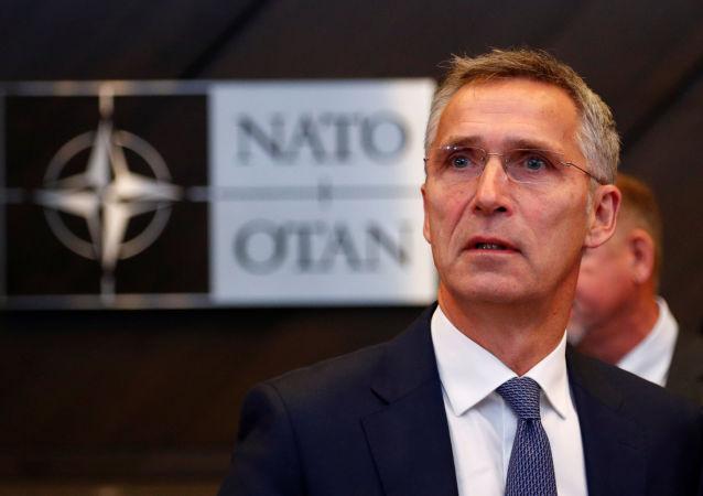 土耳其购买的S-400不会被纳入北约的防空和反导系统