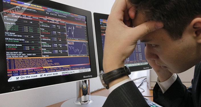 中國為何讓本國多個公司破產