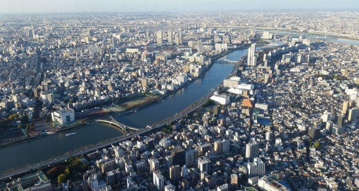 日本2019財年預算將首次突破100萬億日元