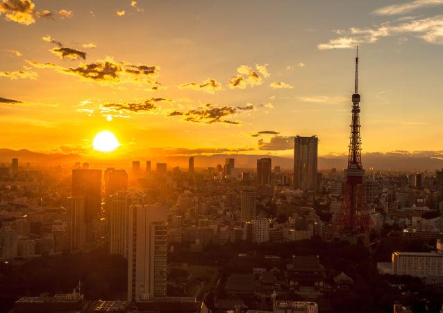 日本人献出4.8万吨设备和500万部电话用来加工2020年奥运会奖牌