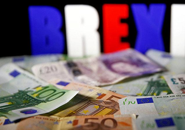歐盟做好準備再次推遲英國脫歐日期
