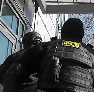 中国公民在莫斯科被劫超1500万元