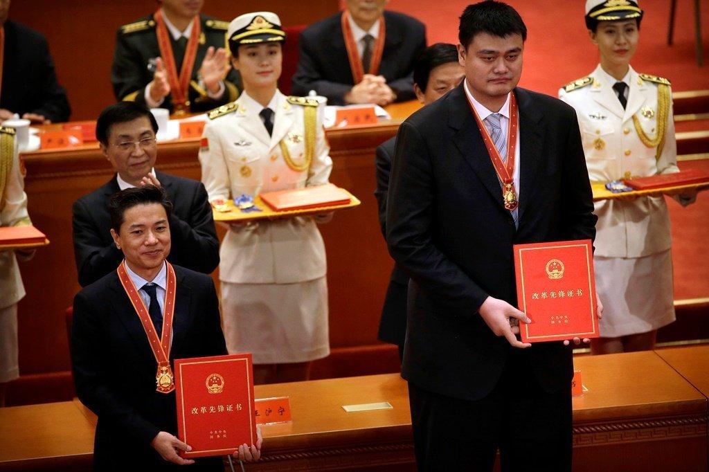 俄罗斯年轻人了解中国改革吗?