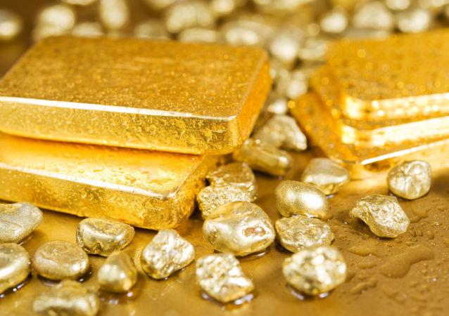 日本警方因涉嫌走私黃金拘留兩名以色列人