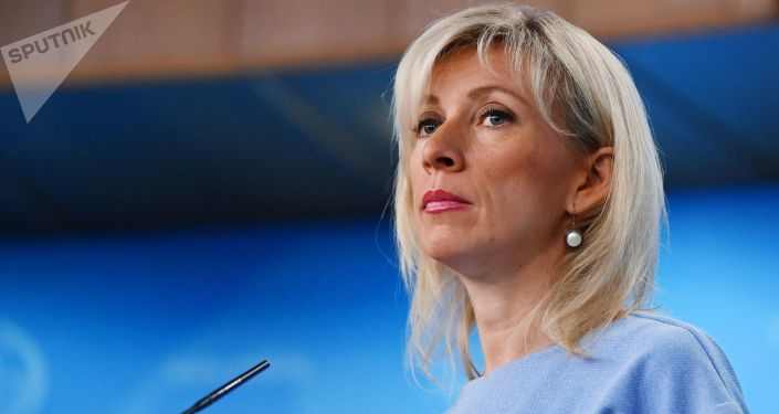 俄外交部:俄日兩國外長將於1月14日就和平協議問題會面磋商
