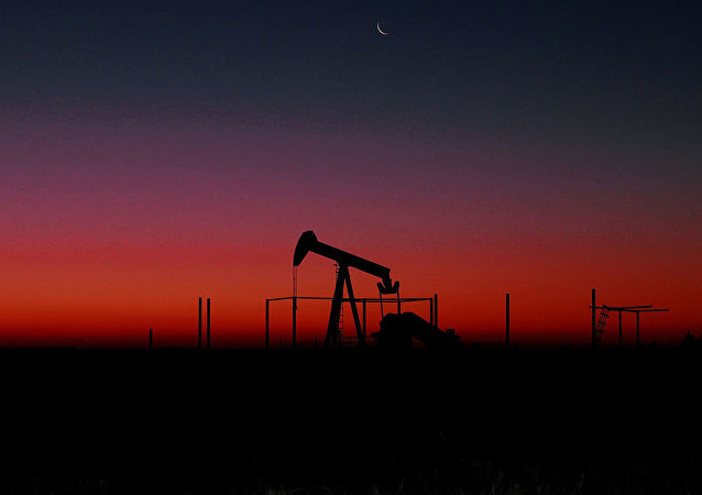 俄石油將取得黎巴嫩一石油產品倉儲碼頭20年運營管理權