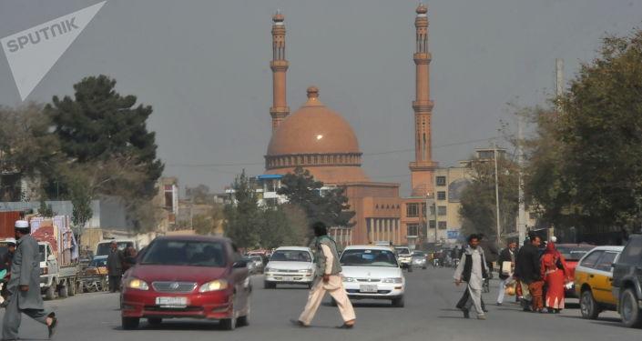 美军撤离阿富汗给中国与巴基斯坦带来新挑战