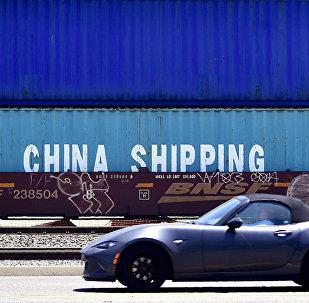《中國日報》:中美貿易談判取得新進展