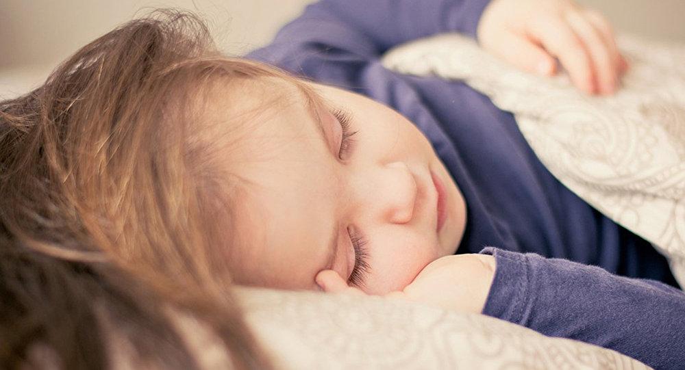 睡眠可提高免疫细胞活性