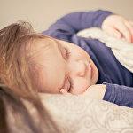 睡眠可提高免疫細胞活性
