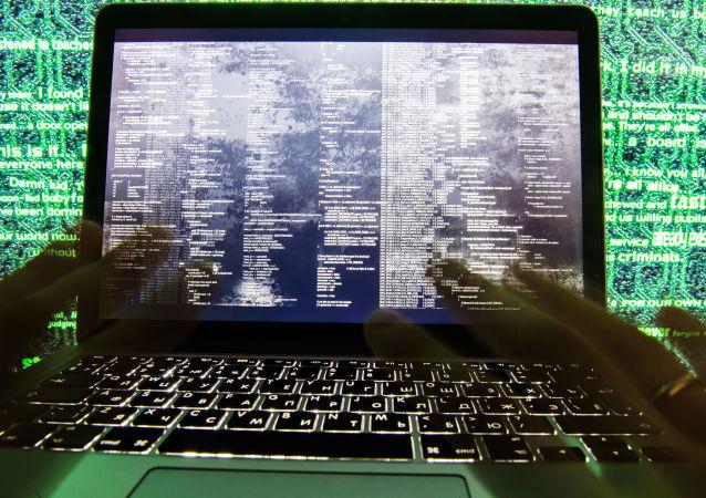 媒體:黑客攻擊加利福尼亞印刷廠 攻破美國報刊安全屏障