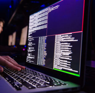 中國網絡安全指數排名全球第48位
