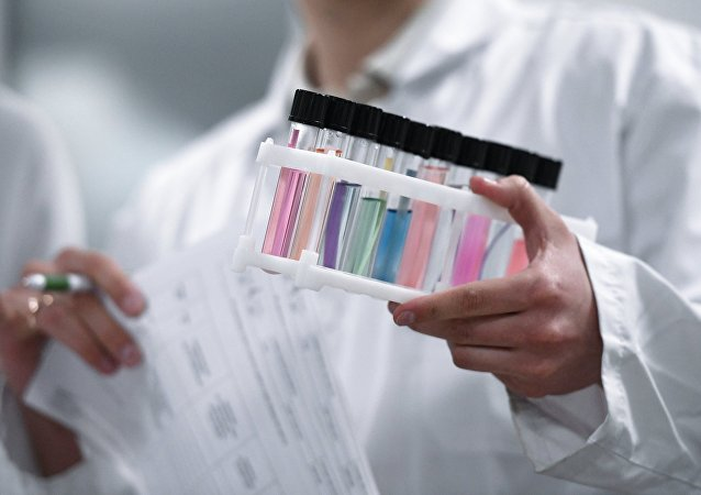 WADA要求俄罗斯三周内就反兴奋剂实验室疑似作弊做出解释
