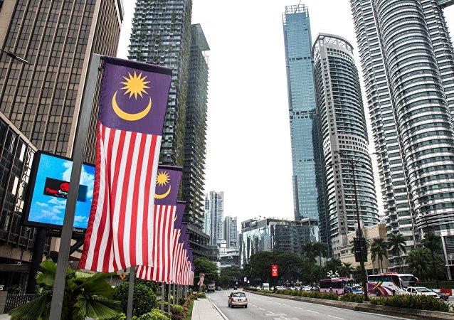 新加坡和马来西亚:新的一年,老问题犹在