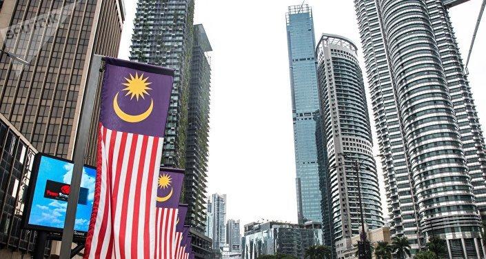 新加坡和馬來西亞:新的一年,老問題猶在