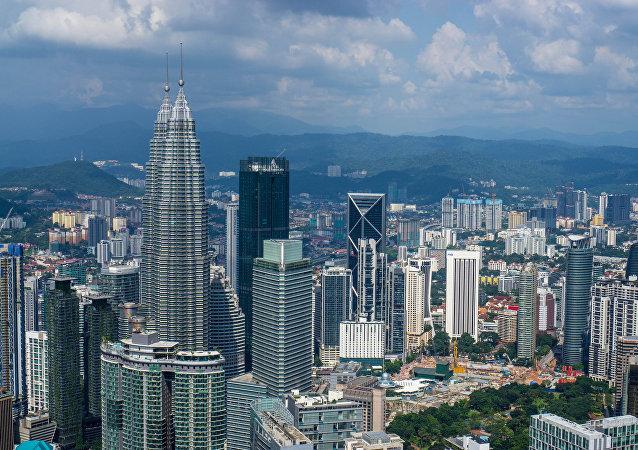 馬來西亞:遞交移民申請的香港居民數量增加