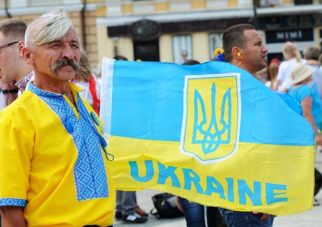 媒体:共和党参议员称乌克兰是美国失控的问题