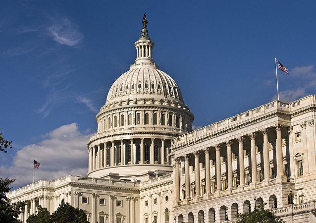 美国参议院禁止特朗普对沙特出售武器