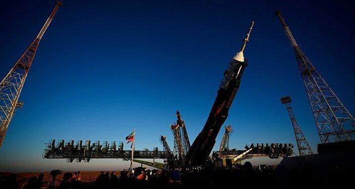俄羅斯計劃耗資1萬億盧布研發超重型火箭