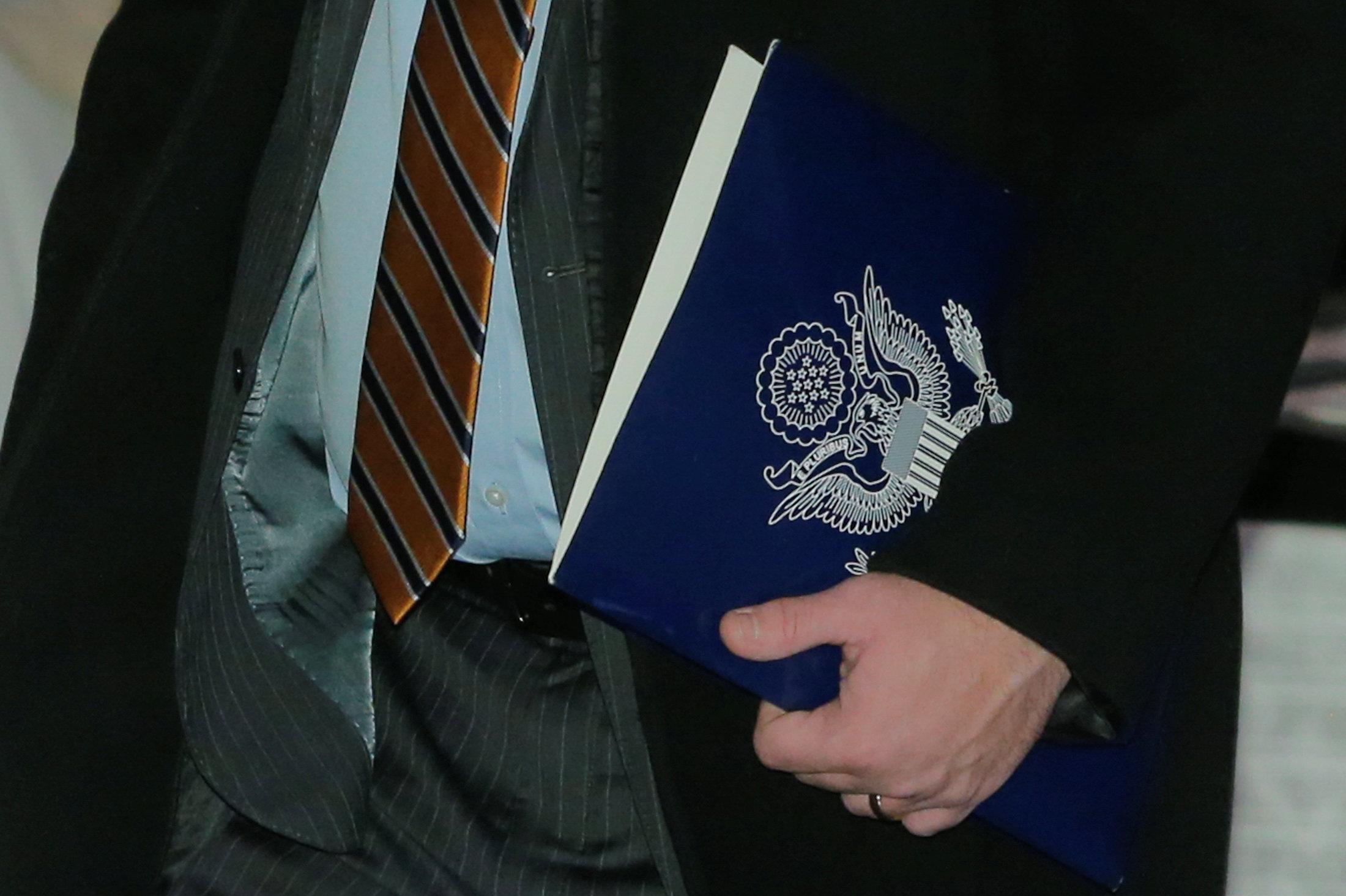 中美掌控貿易磋商進程