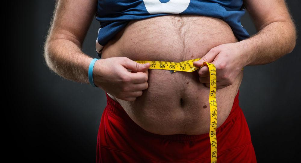 英国男子为登长城狂减100公斤