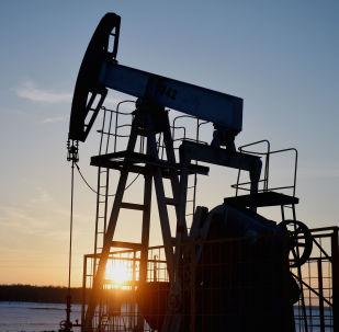 俄韃靼石油公司與中國和利時公司簽署有關升級設備的協議