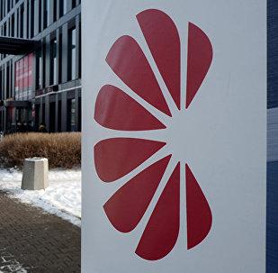 波兰放弃华为5G网络换取特朗普堡:交易合适